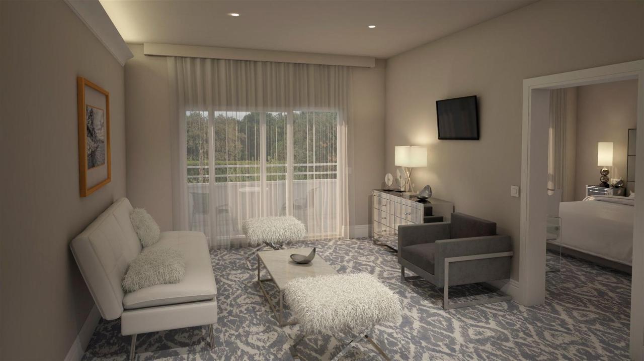 Luxury Double Room.jpg