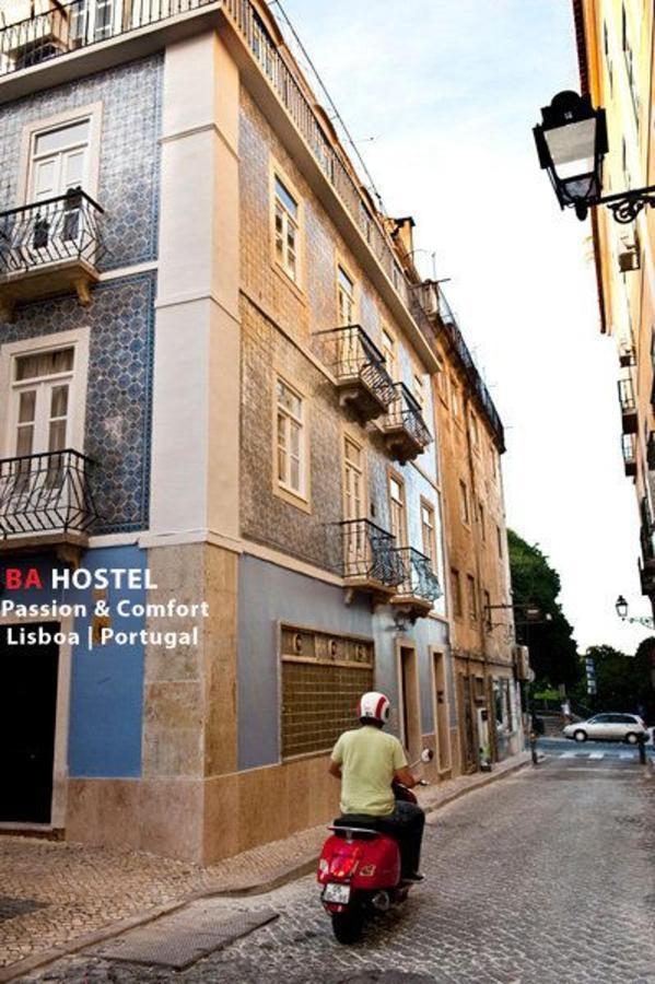 hostel-foto-1.jpg