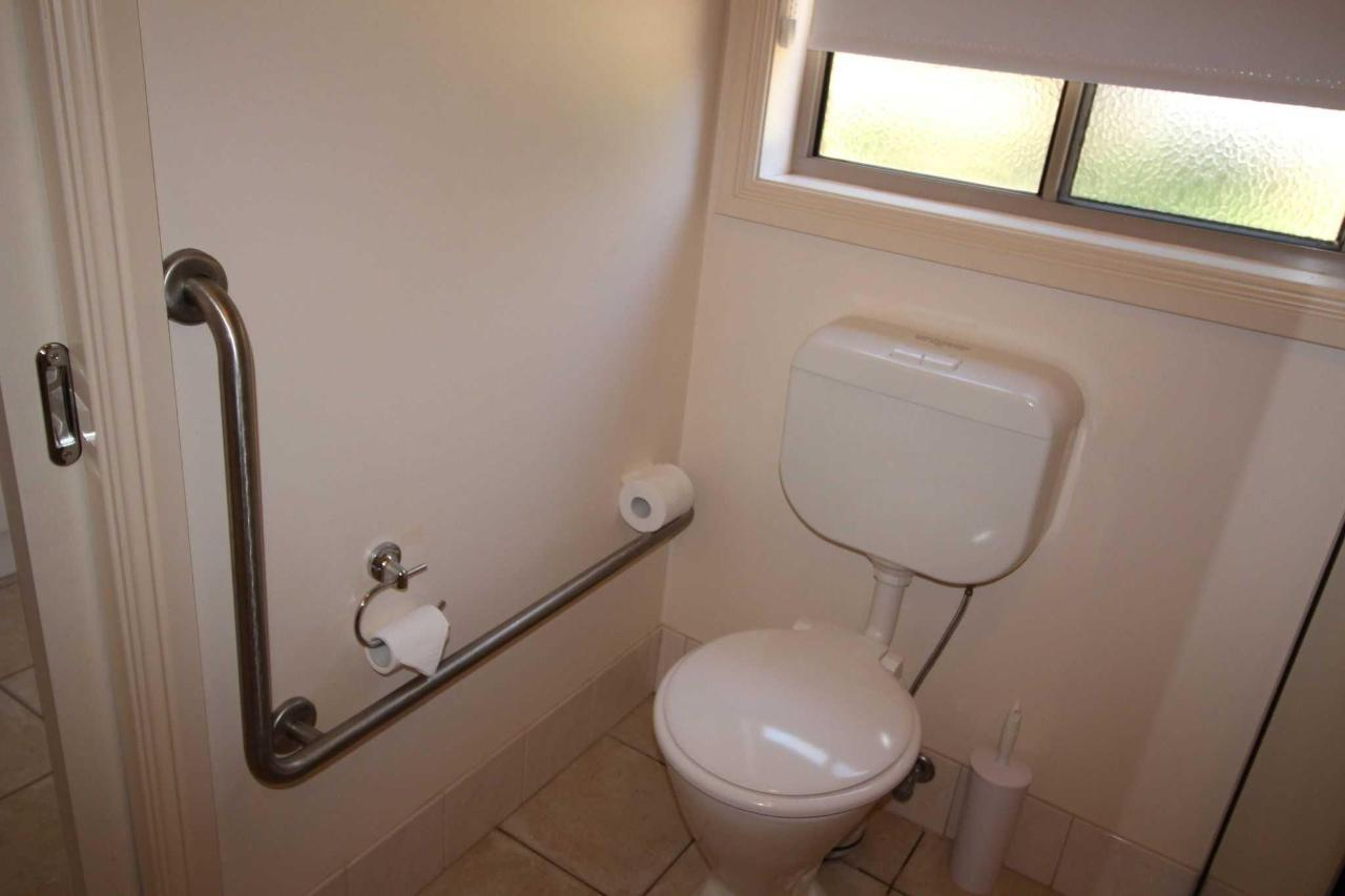 Special needs Room