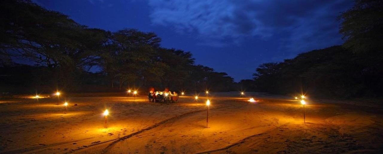 Extraordinary safari experiences with Saruni.jpg