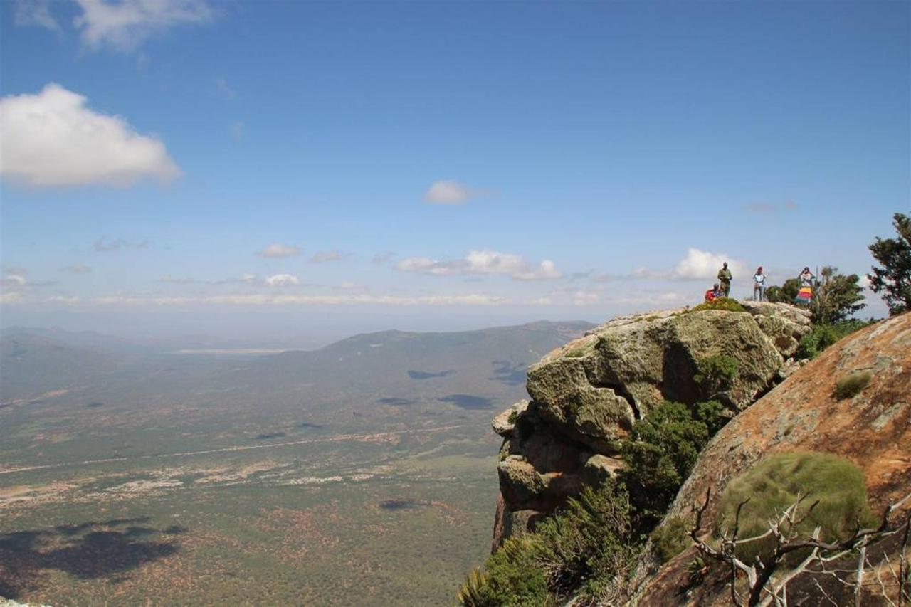 Mount Ololokwe excursion.jpg