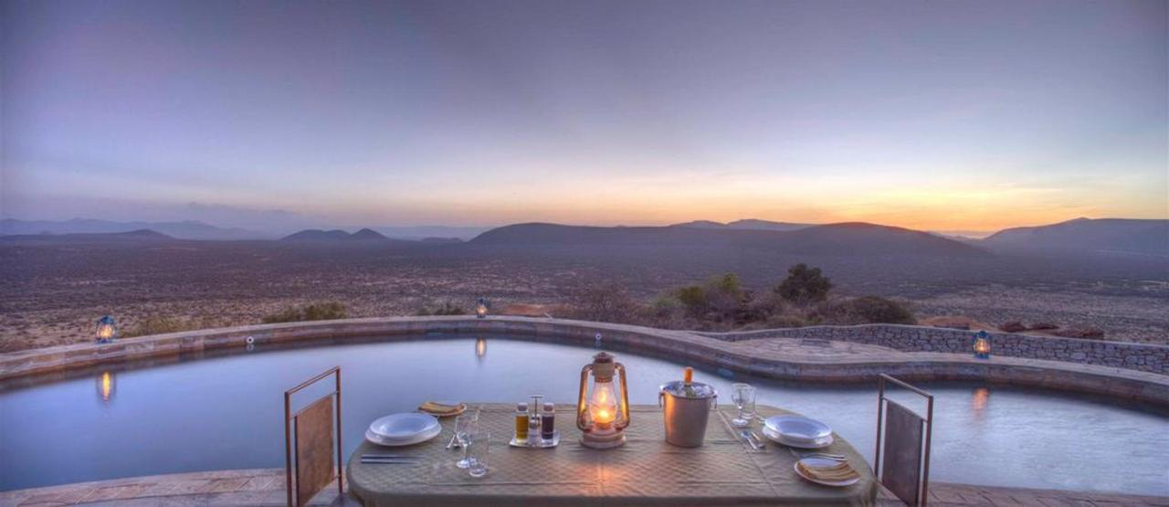Romance and luxury in the African wilderness.jpg