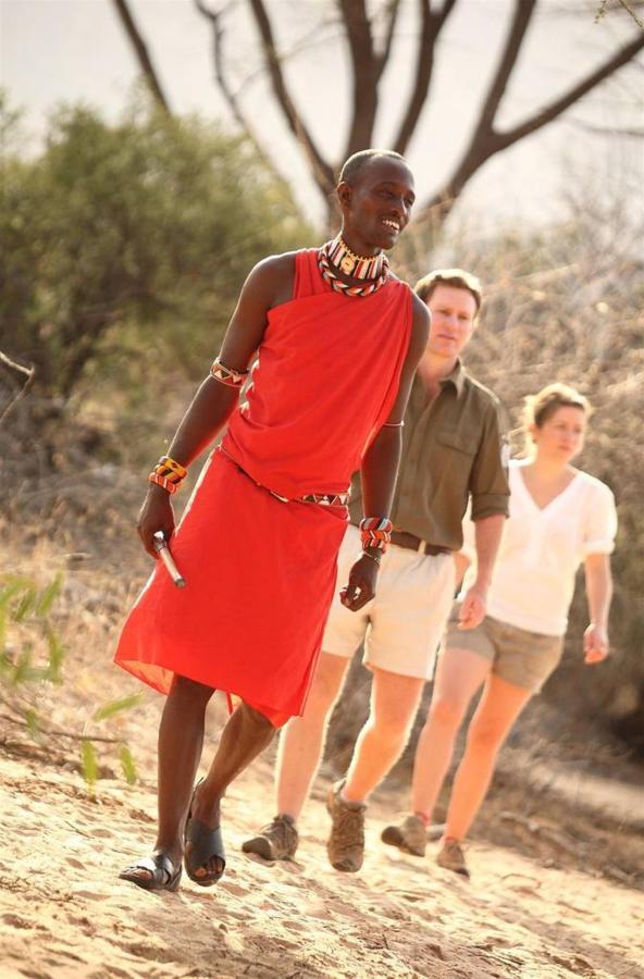 Guided walking safaris.jpg