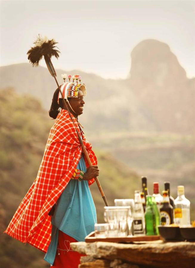 Amazing African culture and unique safari experiences.jpg