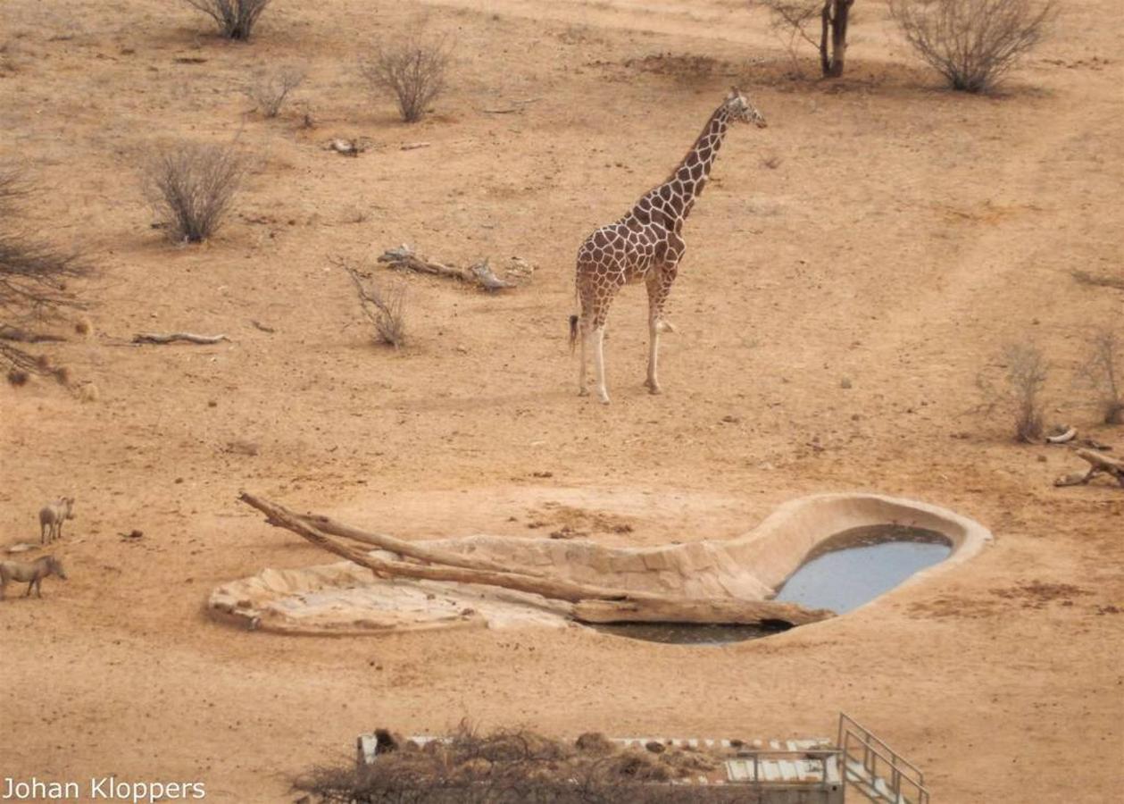 Photo Hide & Waterhole.jpg
