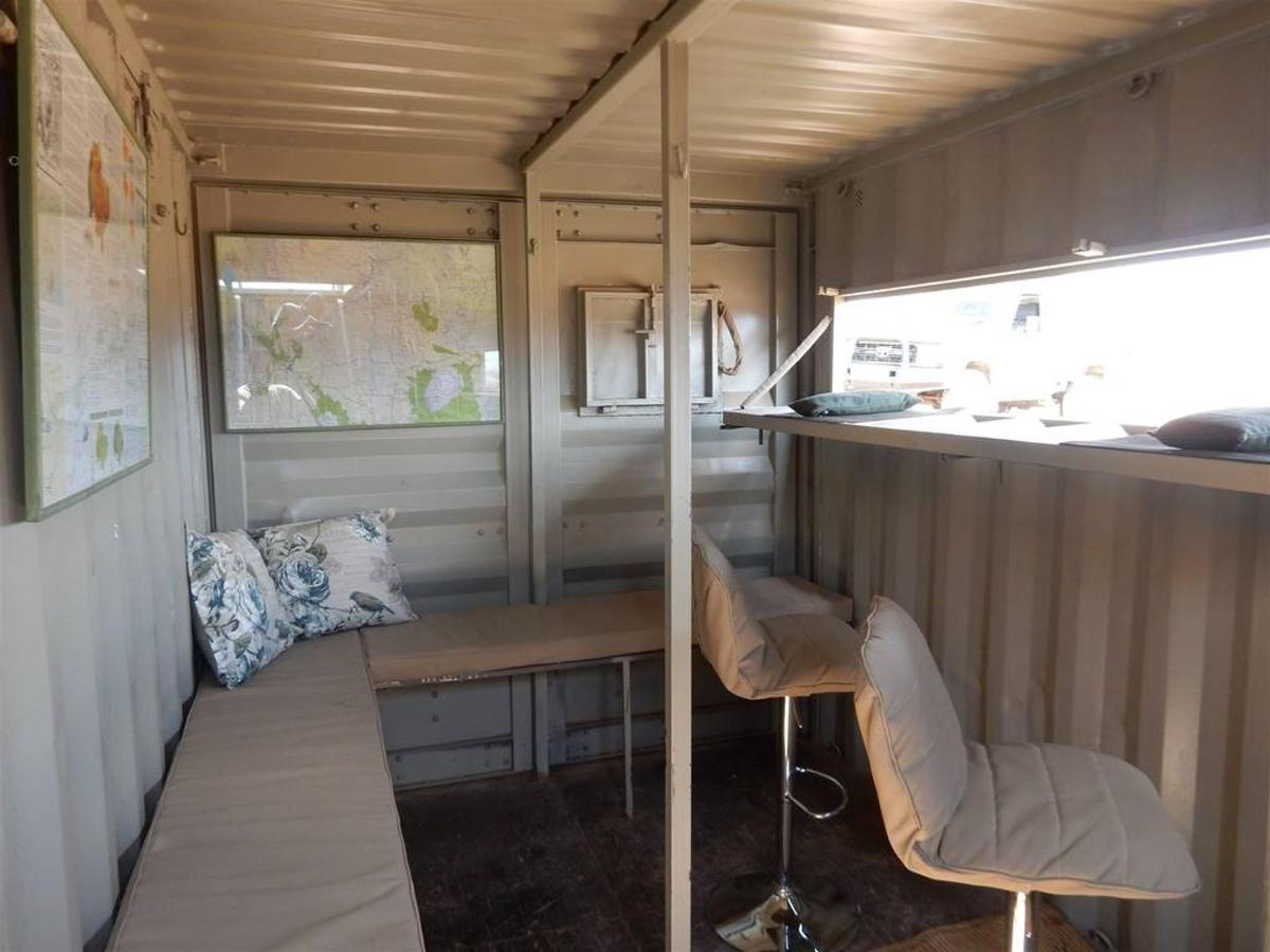 Photo hide interior maximum comfort.jpg
