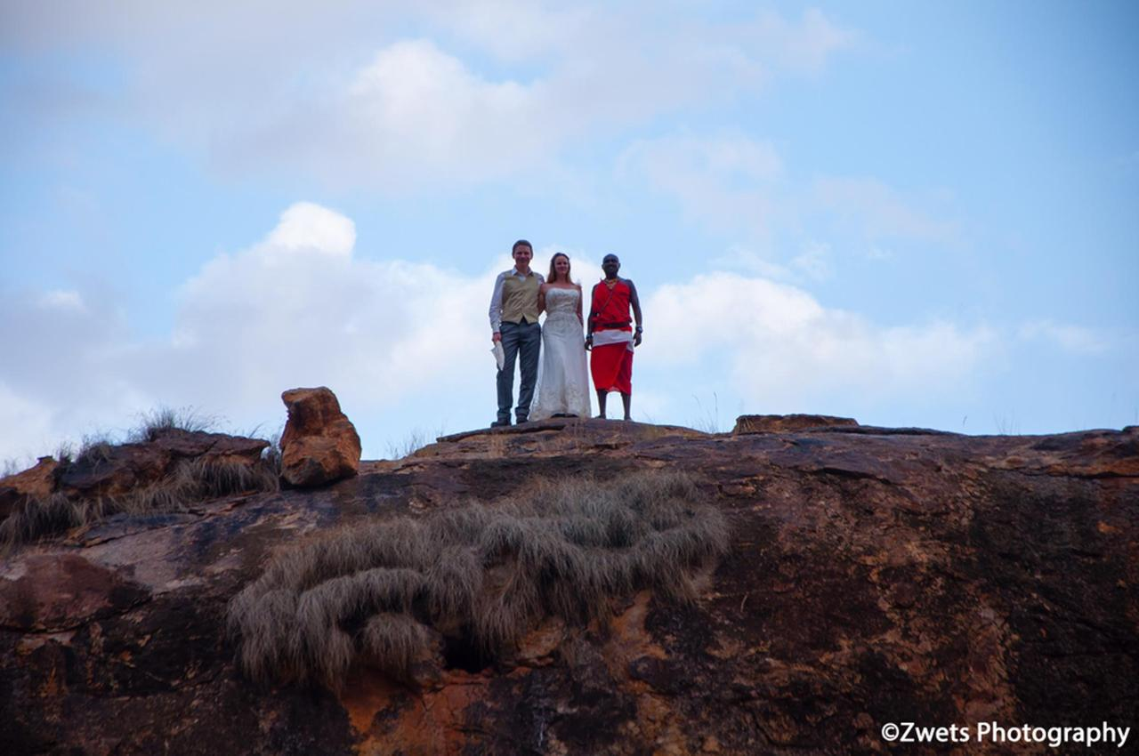 Love on top of the hot rock.jpg