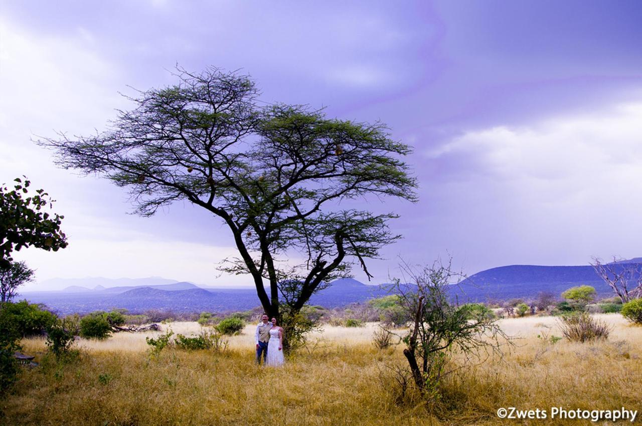 Stunning Samburu backdrop.jpg