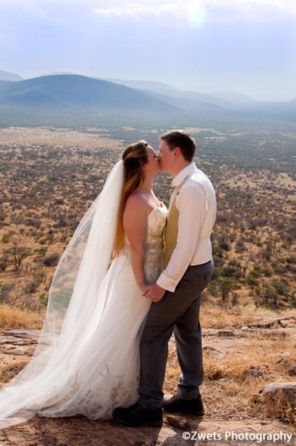 Wedded kiss.jpg