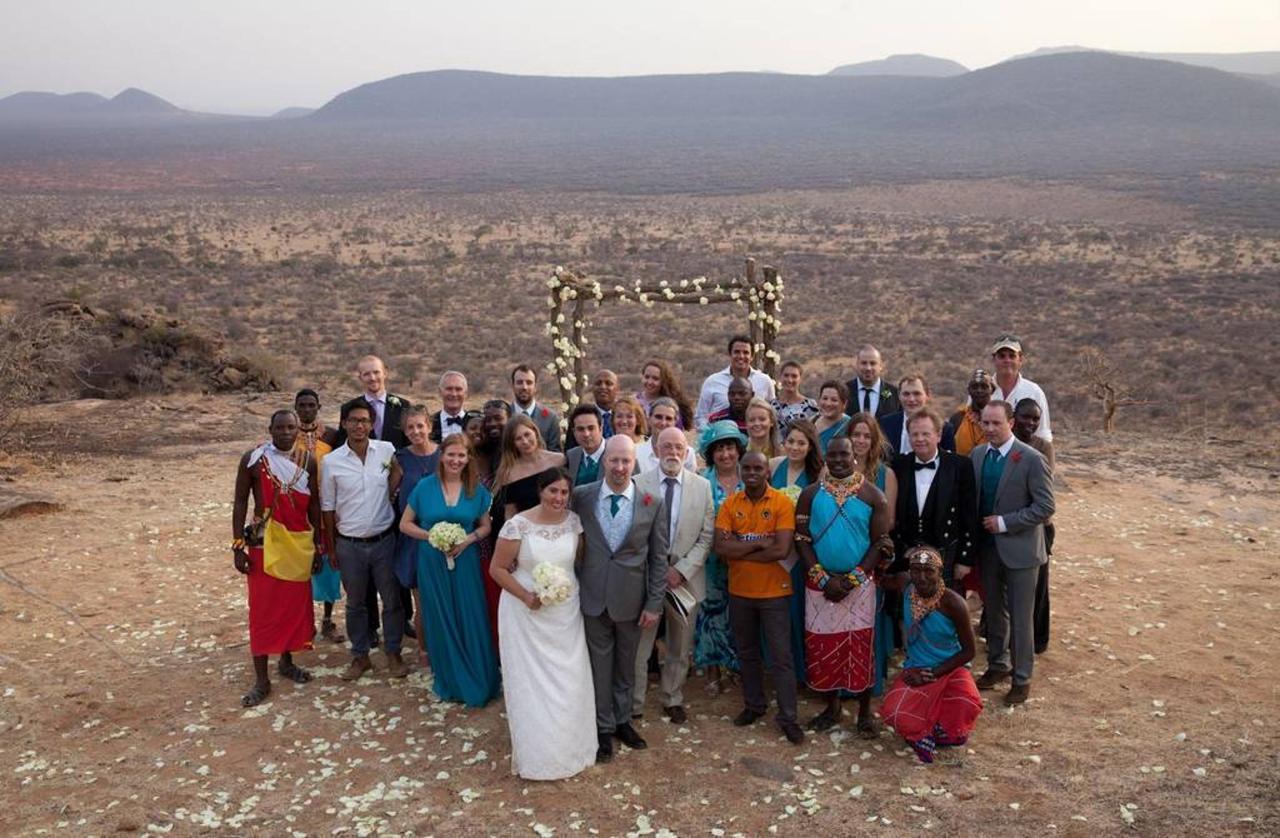 The wedding party.jpg