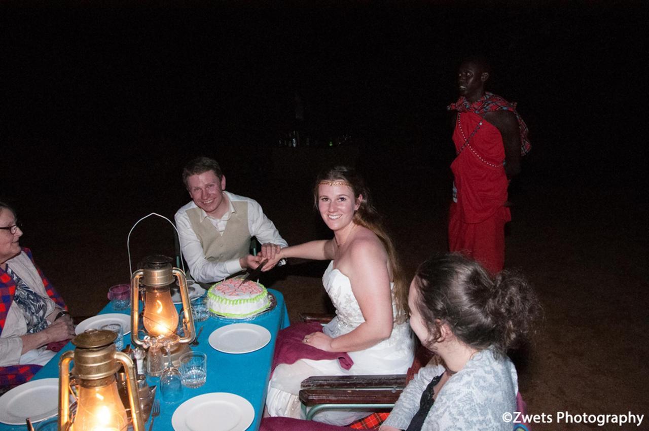 Wedding banquet.jpg
