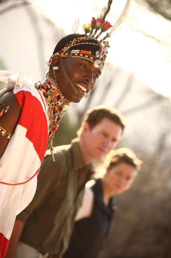 Amazing African culture and people on safari.jpg