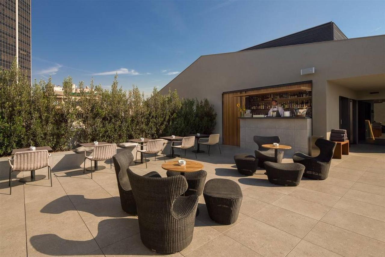 Terraza Chill-Out & Piscina.jpg