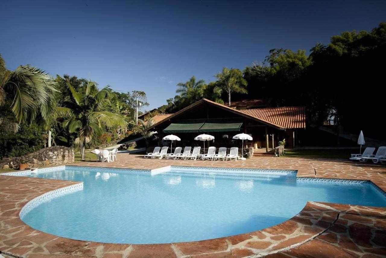 Quilombo Resort.jpg