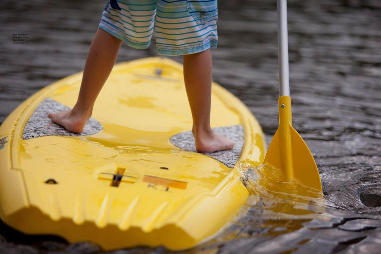 paddleboarding-with-kids-3-1.jpg