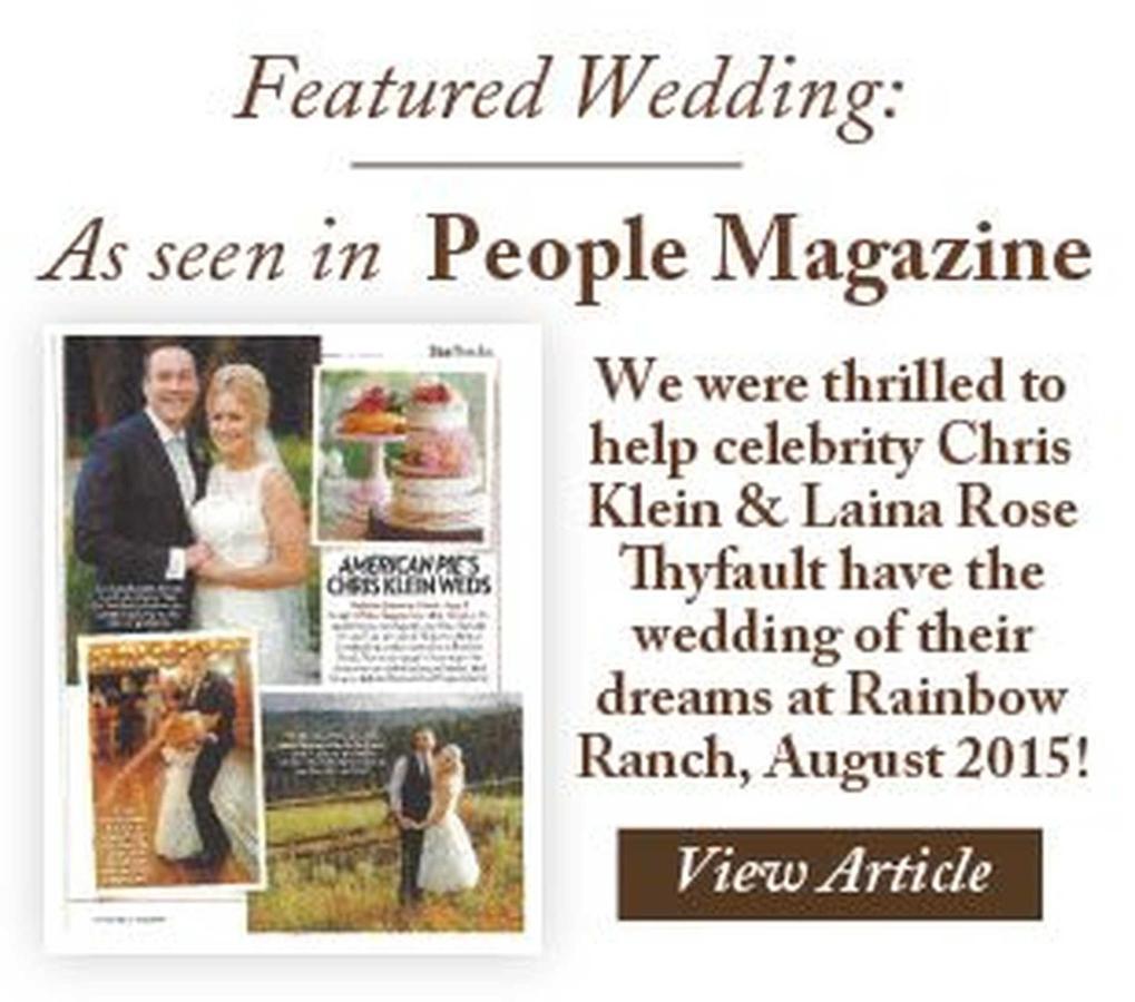 featured_wedding.jpg.1920x0.jpg
