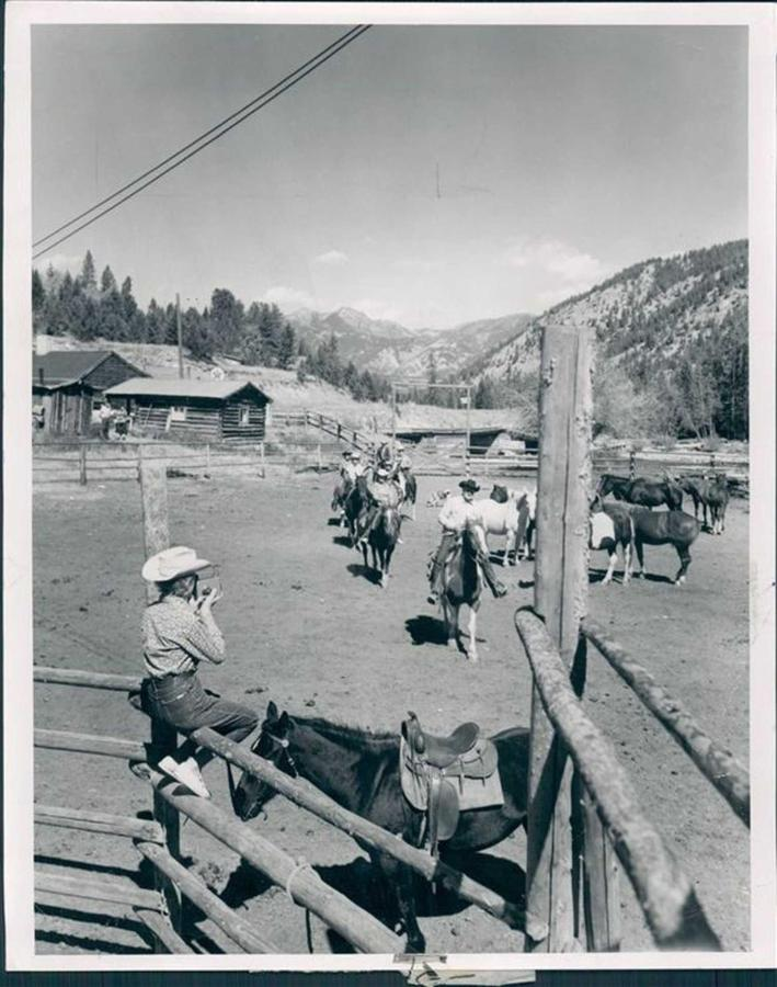 gallatin-canyon-dude-ranch-rainbow-ranch-1961.jpg.1920x0.jpg