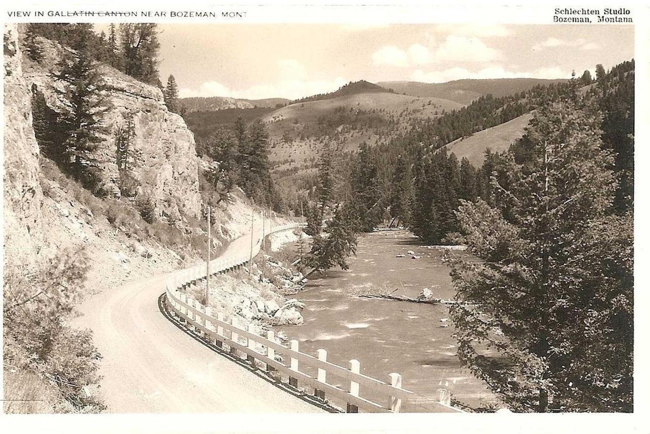 old-canyon-above-rr-ranchfix-33.jpg.1920x0.jpg