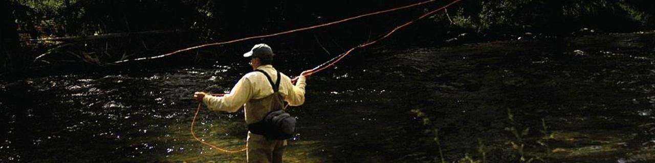 banner-photo-flyfishing-1.jpg.1920x0.jpg