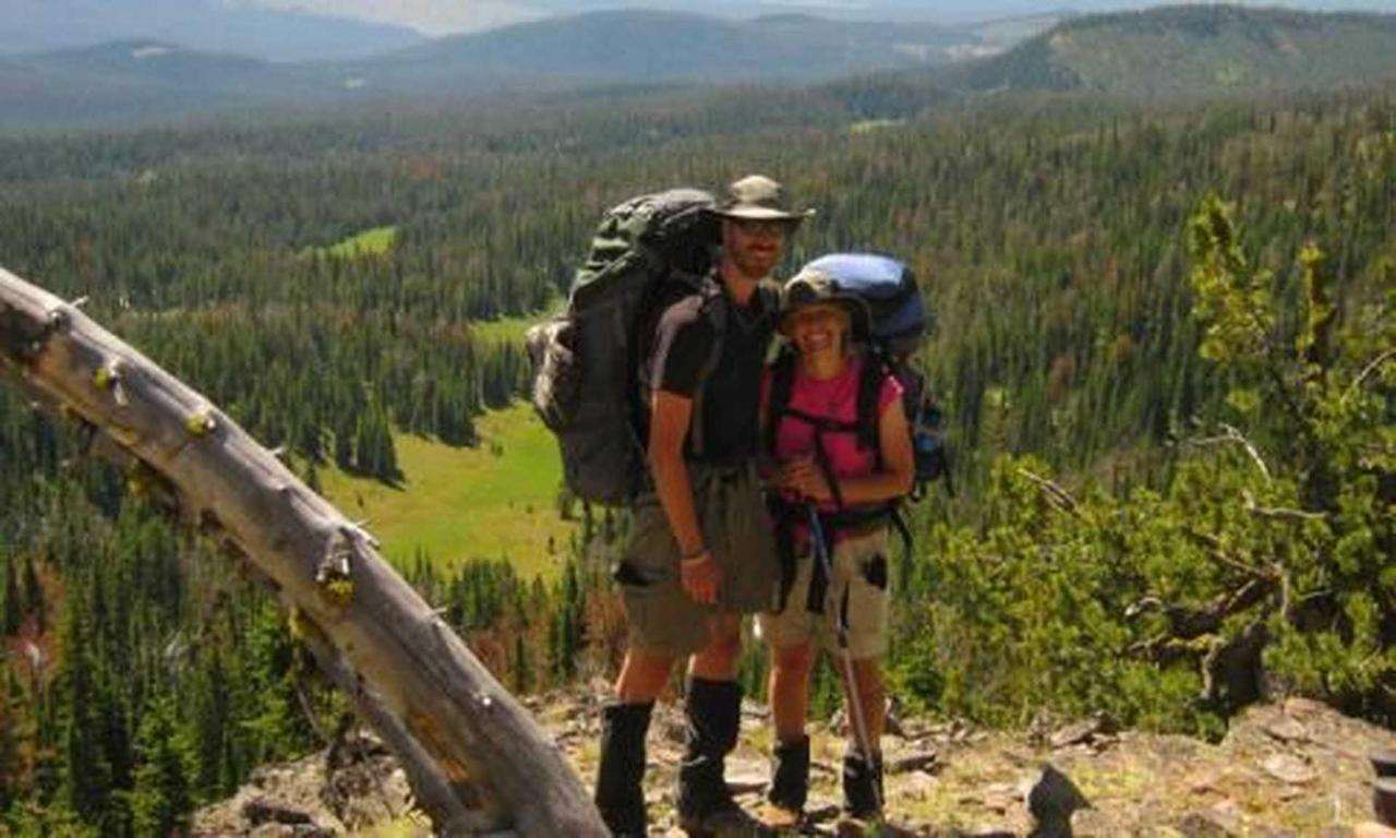 1092_xwlxr_big_sky_montana_hiking_md.jpg.1920x0.jpg