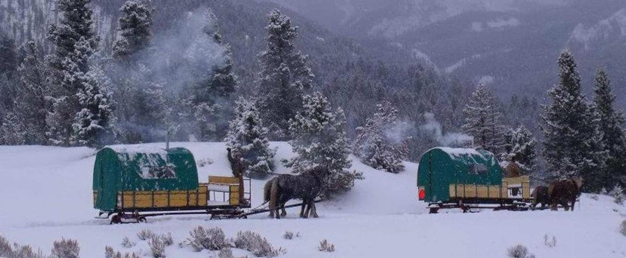 sleigh-rides-pic1.jpg.1920x0.jpg