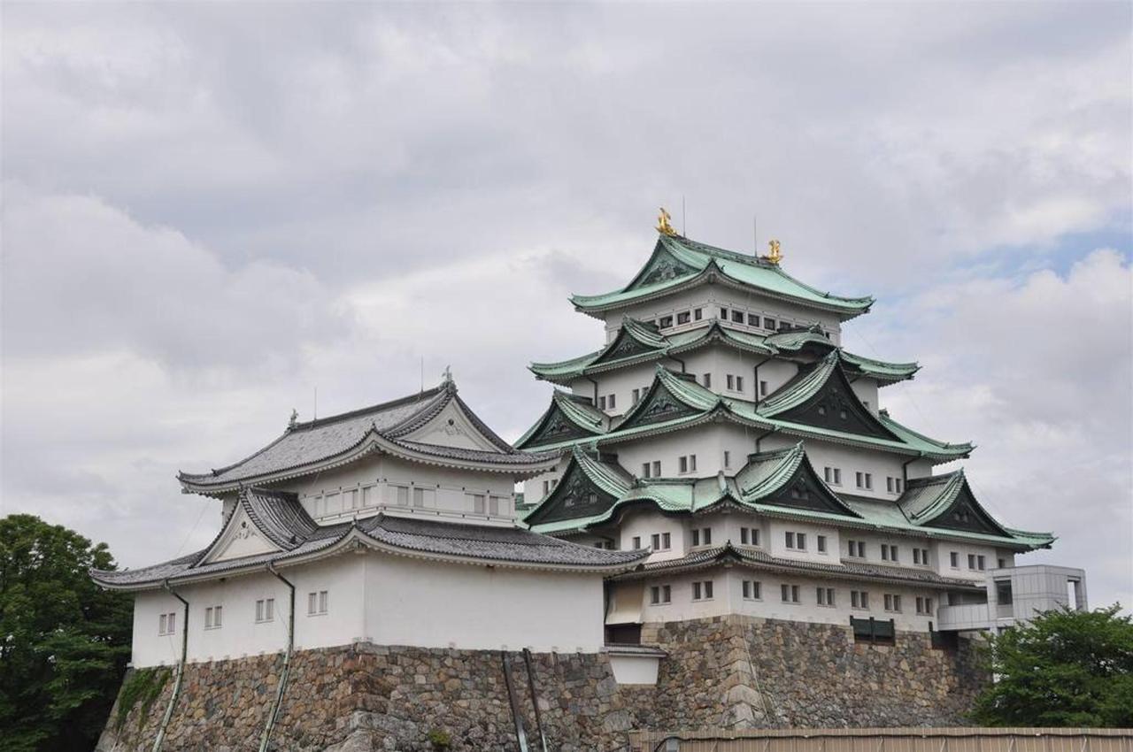 nagoya-castle.jpg.1024x0.jpg