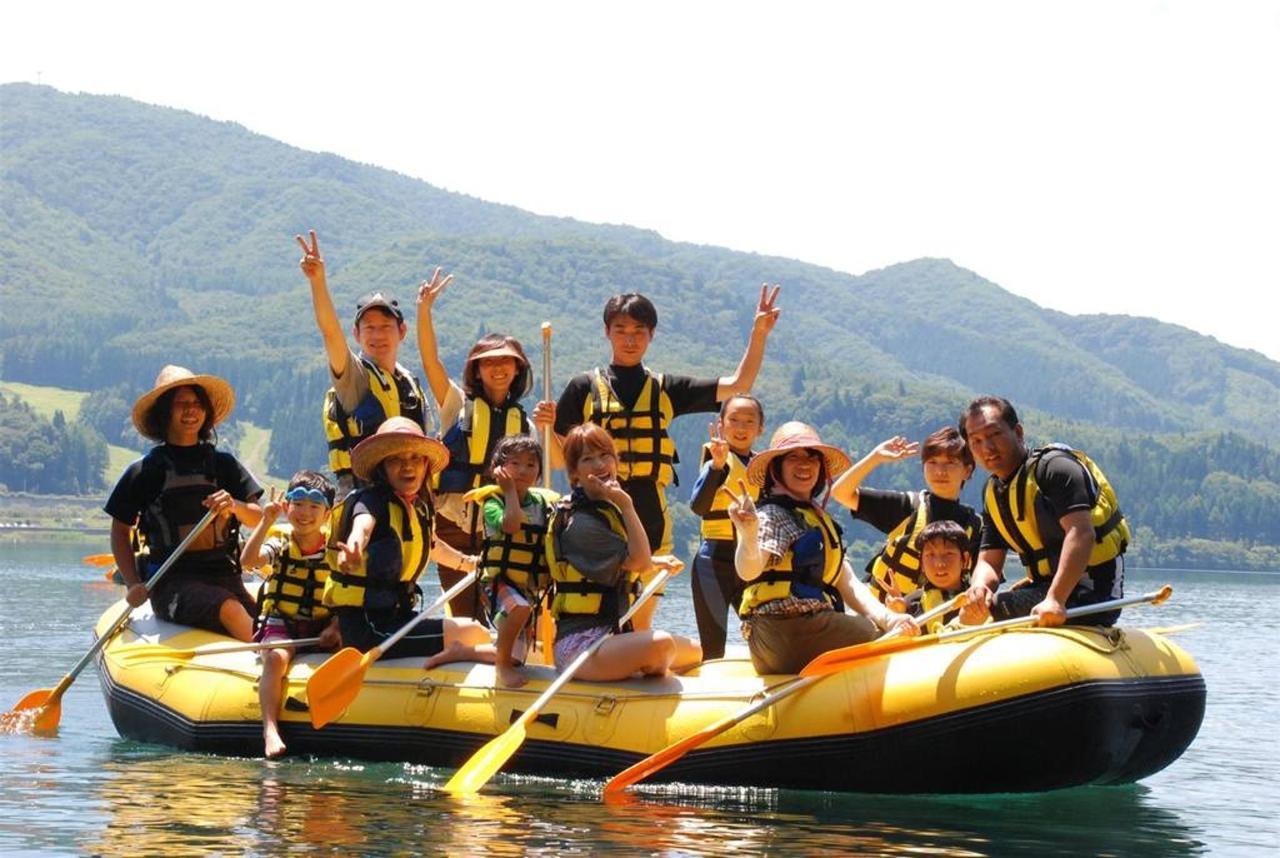 abest-hakuba-resort-6.jpg.1024x0.jpg