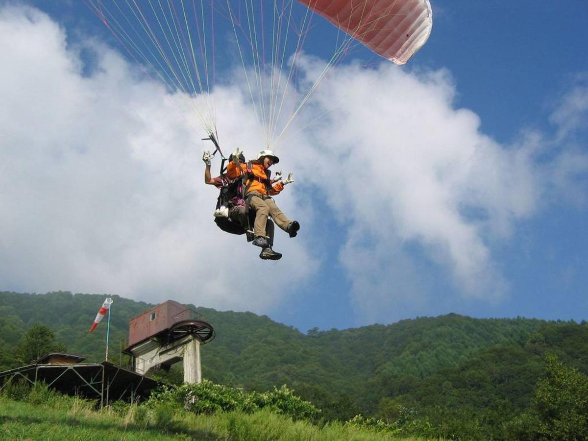 abest-hakuba-resort-13.jpg.1024x0.jpg