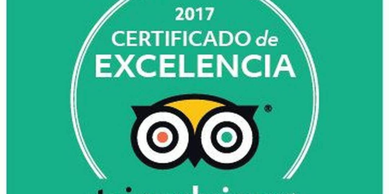 Distinciones, reconocimientos, premios, logros