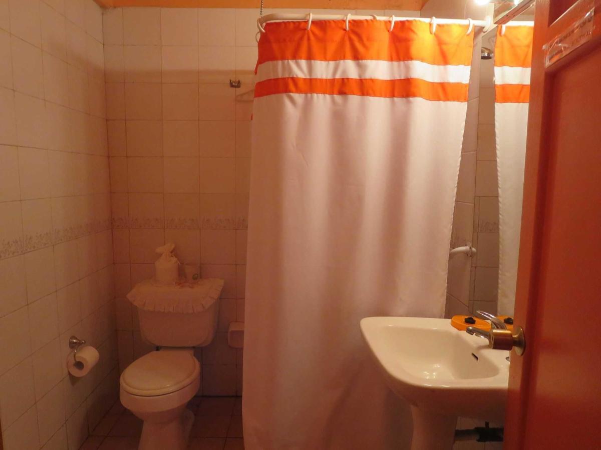 a2-outside-private-bathroom.JPG
