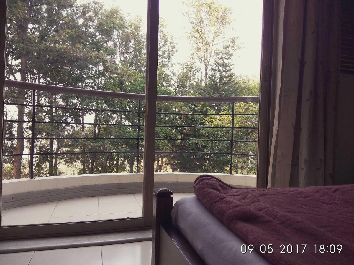 room no 3..jpg
