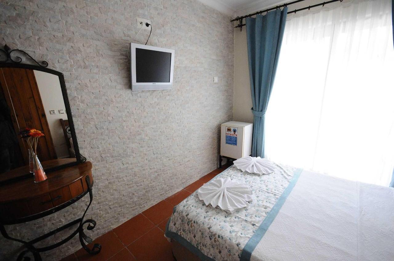 dalyan-hotel-palmyra-2015-30.JPG