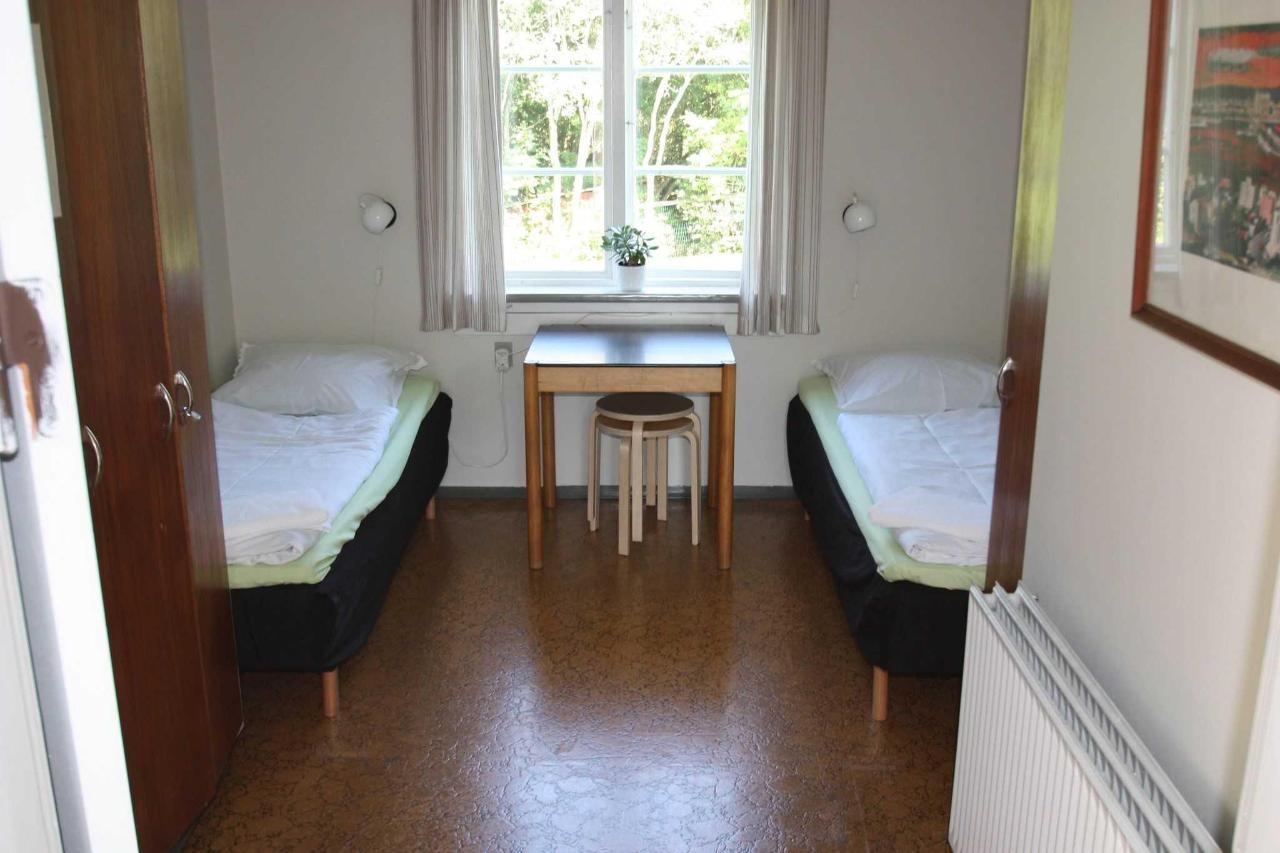 2-personers værelse m/udsigt til naturen.JPG