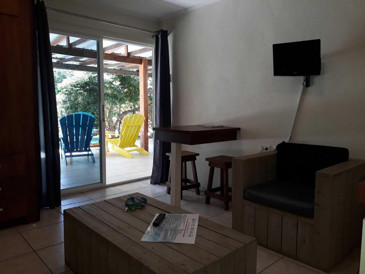 Superior 1 Bedroom Apartment  With Terrace