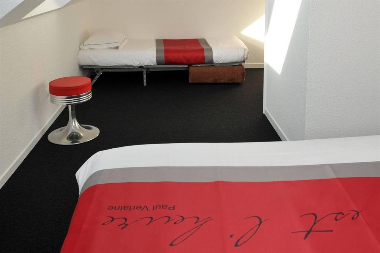 chambre-triple-triple-room-007.jpg.1024x0.jpg