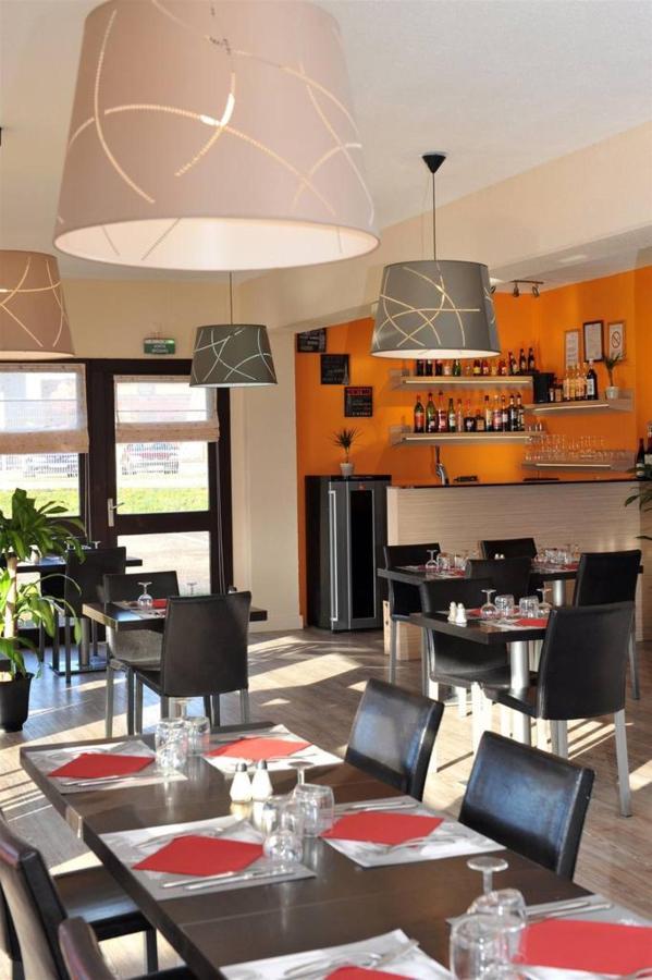 restaurant-003.jpg.1024x0.jpg