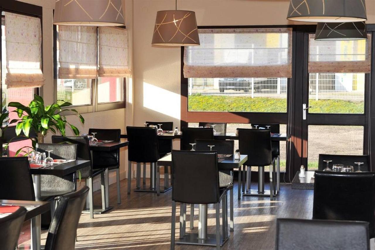 restaurant-006.jpg.1024x0.jpg