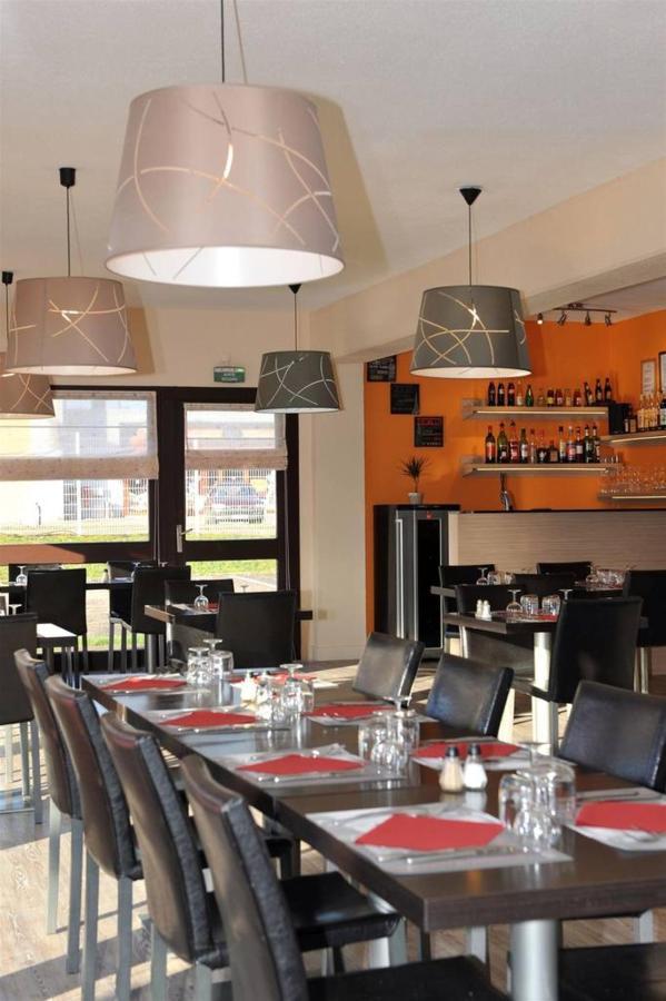 restaurant-008.jpg.1024x0.jpg