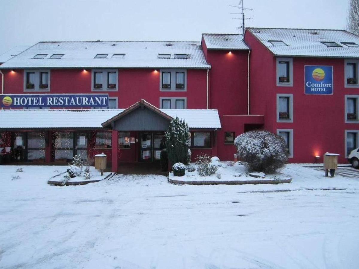 facade-sous-la-neige.jpg.1024x0.jpg