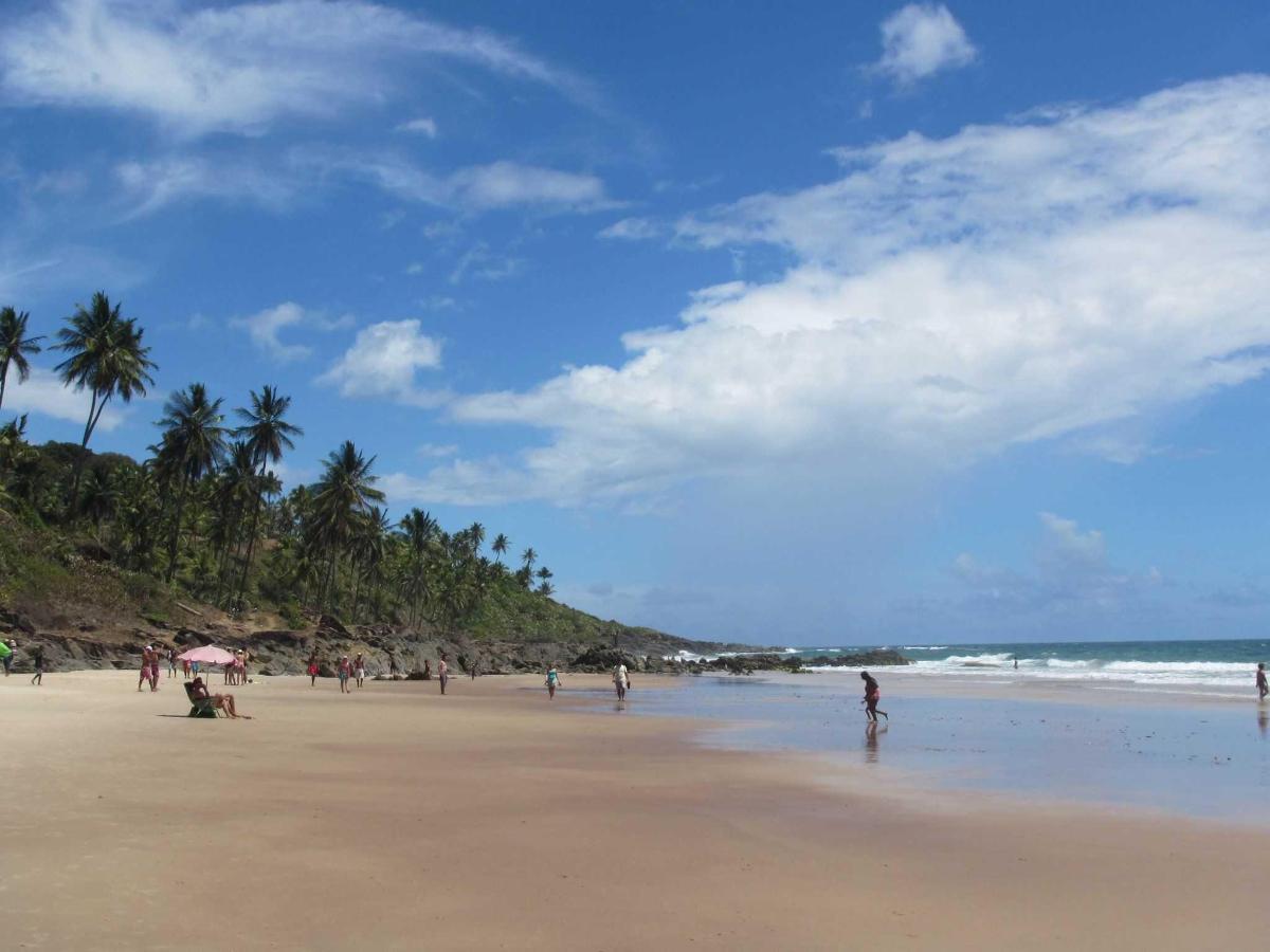 Beaches21
