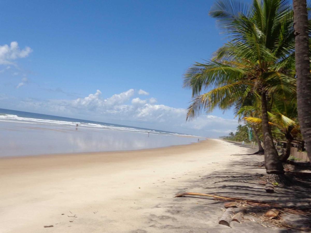Beaches6