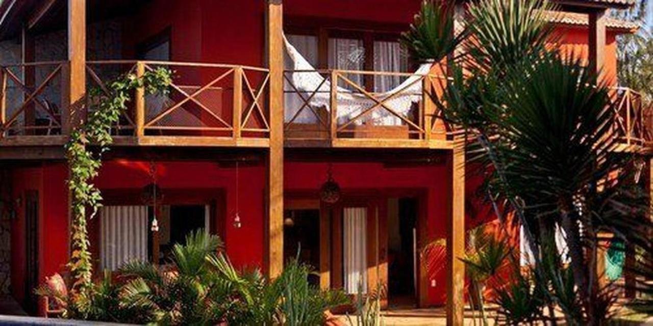 Domus Villas.jpg