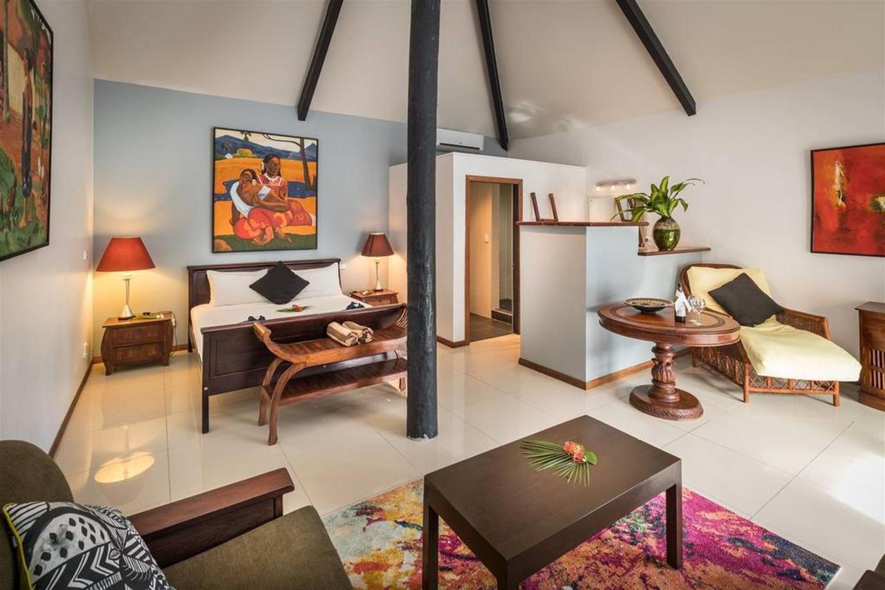 wellesley-resort-room4-102-1.jpg.1024x0.jpg