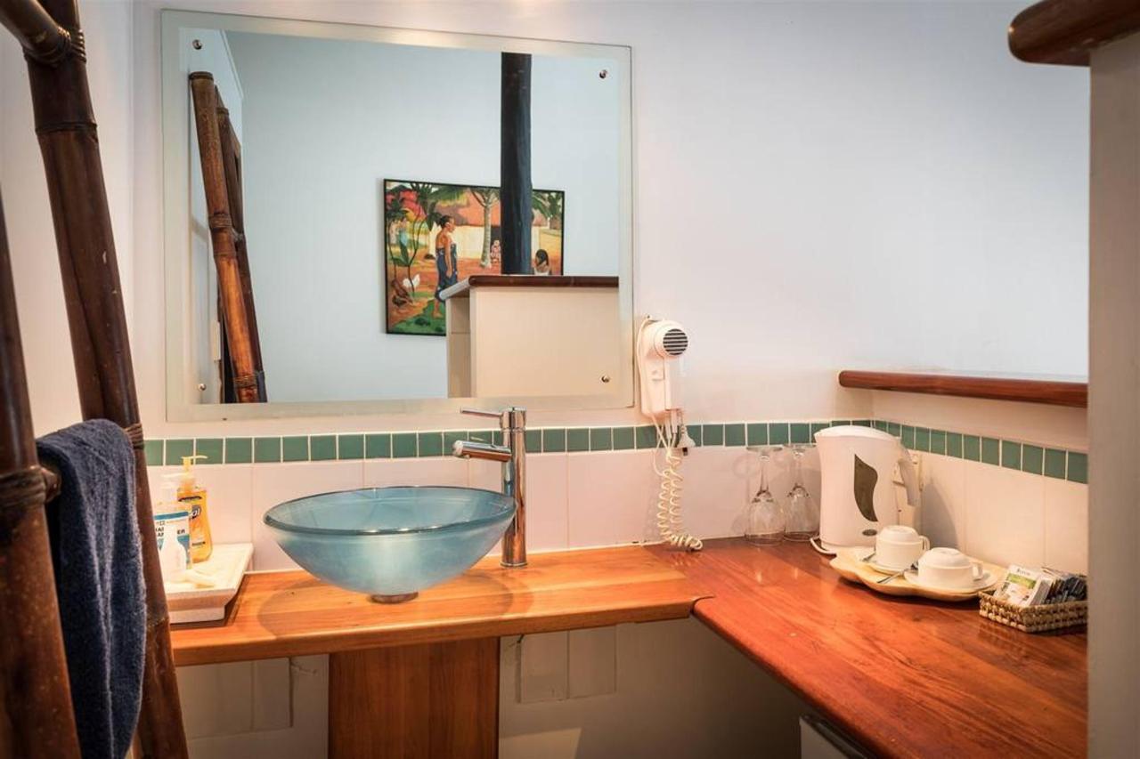 wellesley-resort-room4-104.jpg.1024x0.jpg