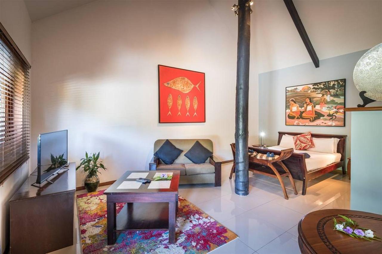 wellesley-resort-room6-101-1.jpg.1024x0.jpg