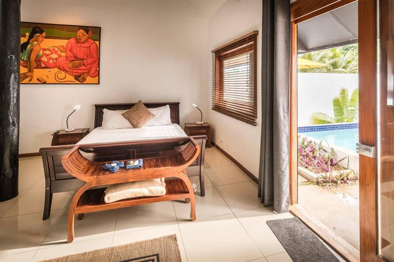 wellesley-resort-room5-101-1.jpg.1024x0.jpg