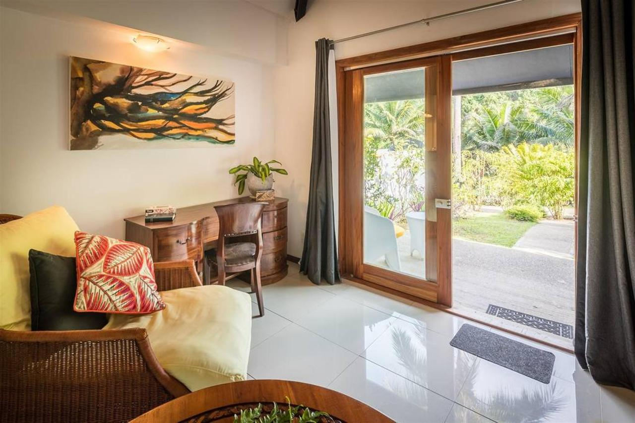 wellesley-resort-room6-106-1.jpg.1024x0.jpg