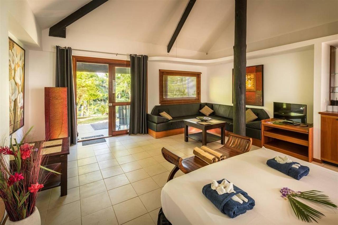 wellesley-resort-room12-105-1.jpg.1024x0.jpg