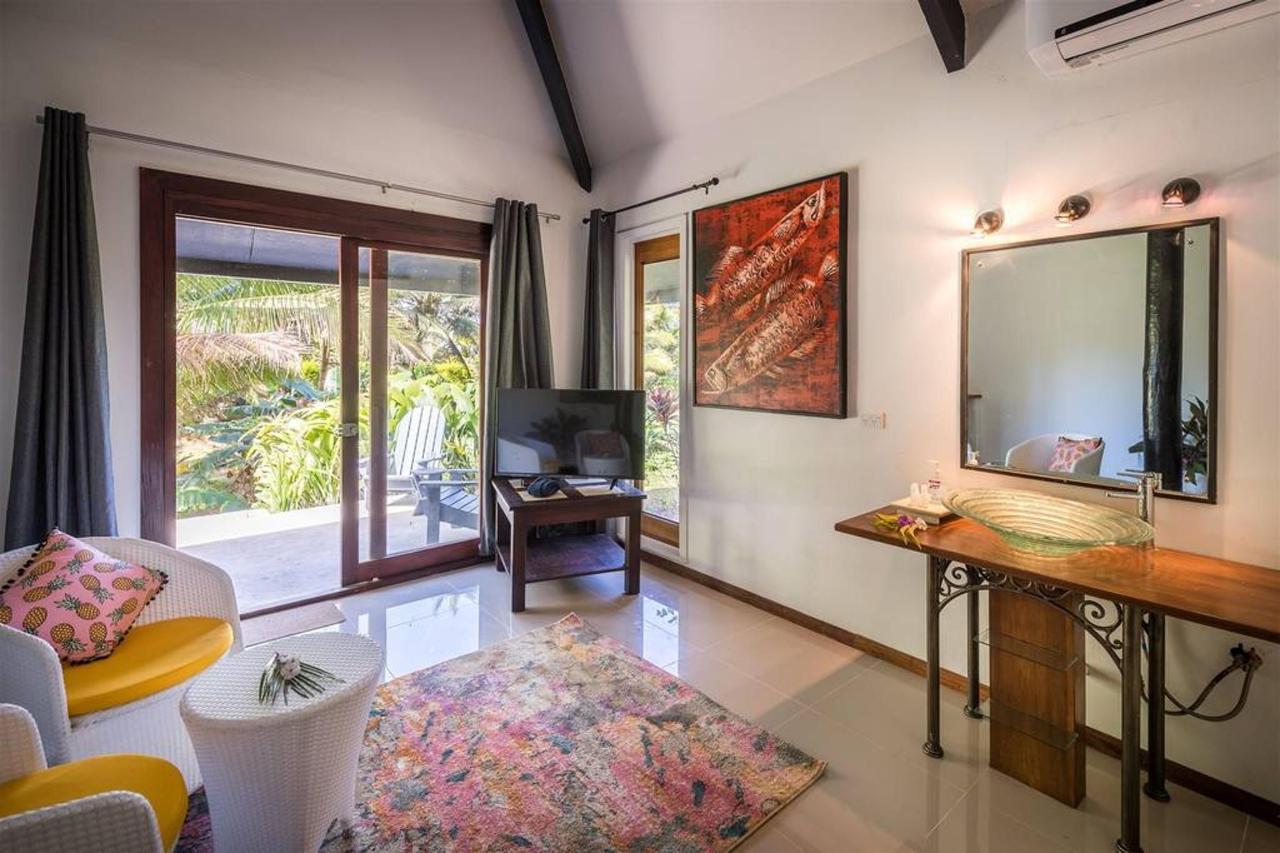 wellesley-resort-room18-104-1.jpg.1024x0.jpg