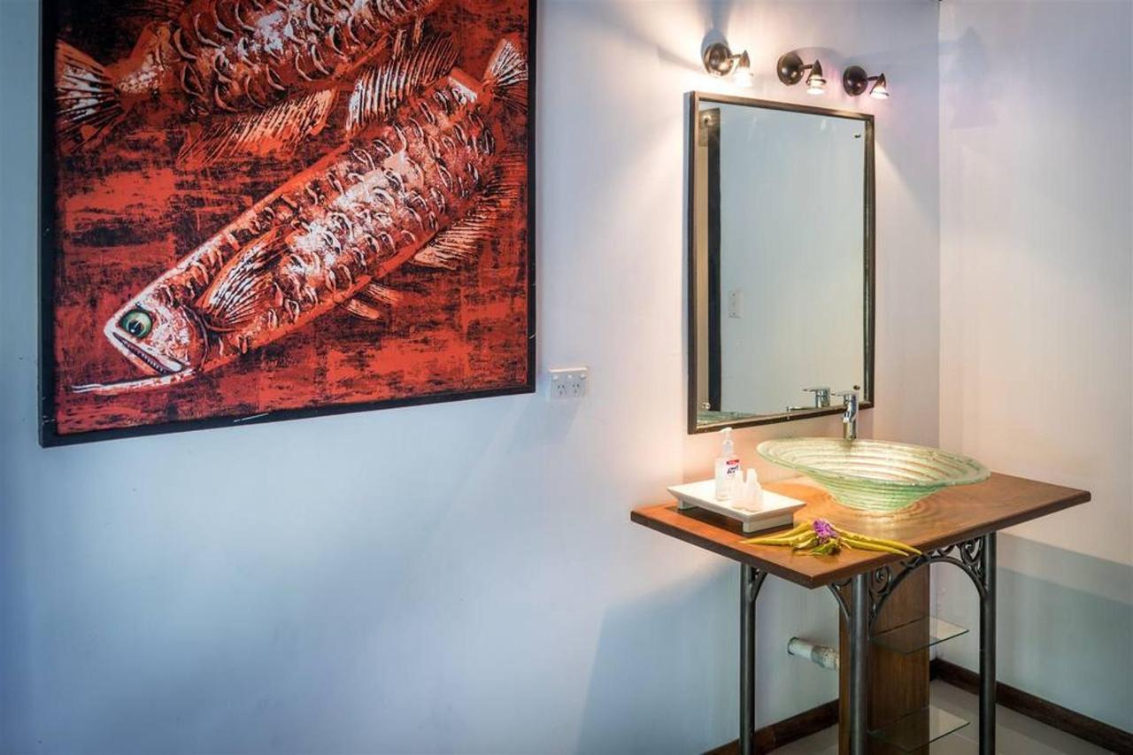 wellesley-resort-room18-105-1.jpg.1024x0.jpg